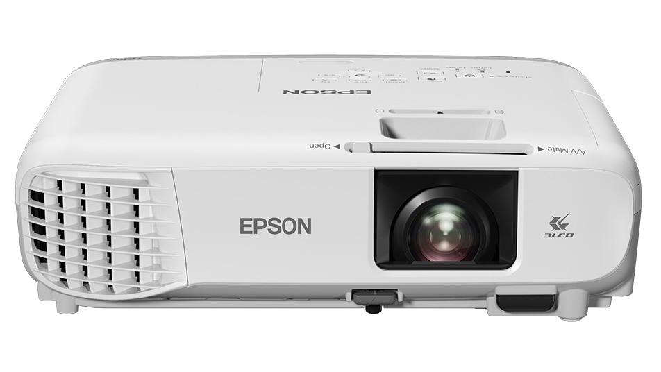 Projetor EPSON EB-2247U
