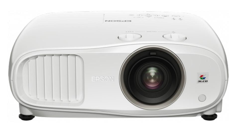 Projetor Epson EH-TW6800