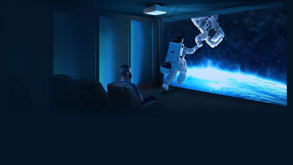 instalacao-de-sistemas-home-cinema