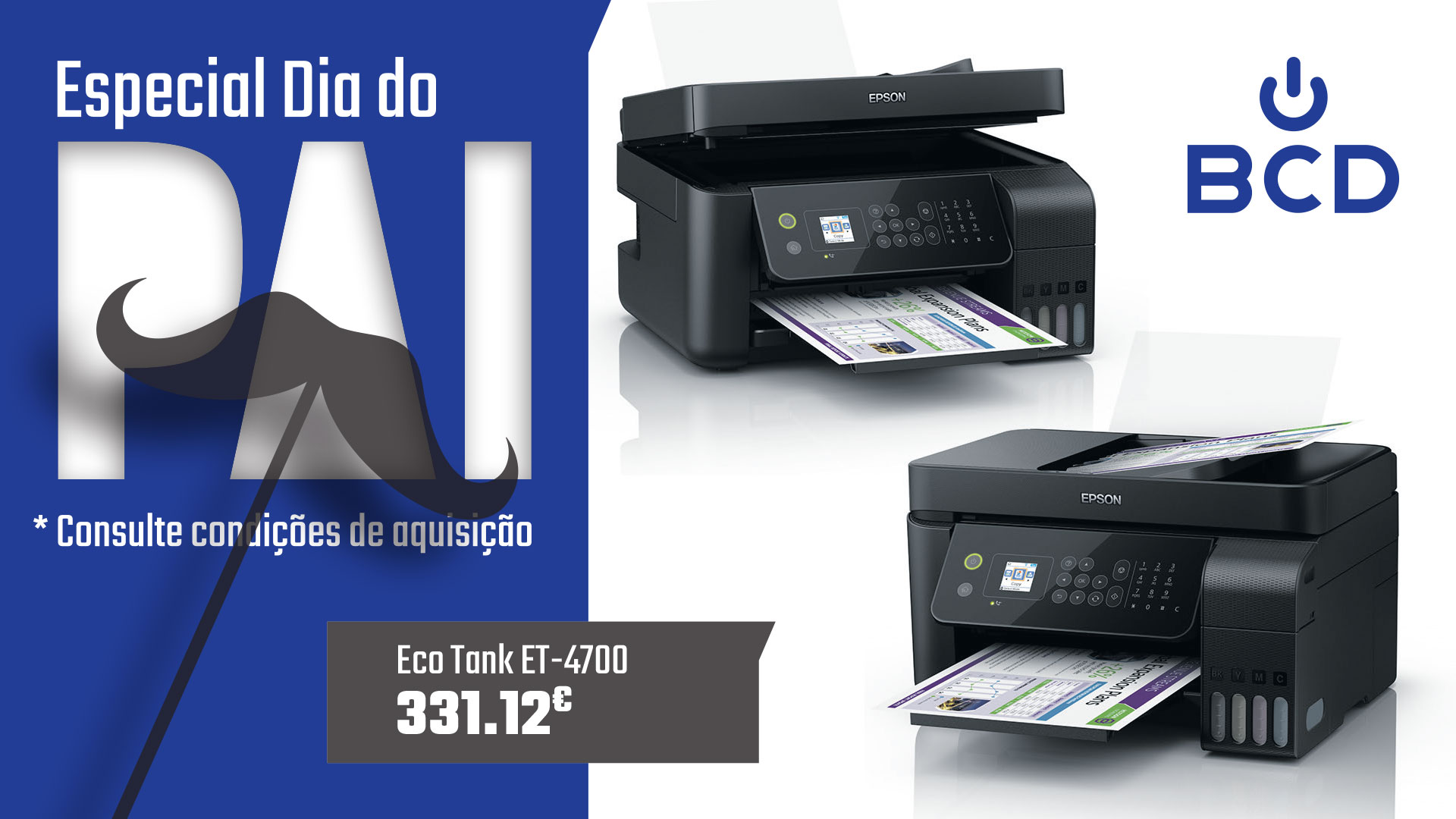 EPSON ECOTANK ET-4700 (C11CG85402)